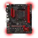 MSI A320M GAMING PRO1