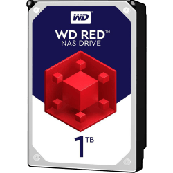 WD RED WD10EFRX