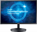 Samsung Curved Gaming C27FG701