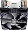 Coolermaster RR-212X-20PM-R13