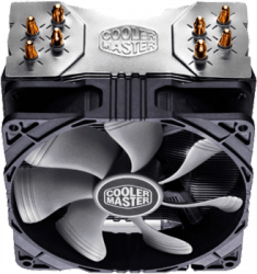 Coolermaster RR-212X-20PM-R1