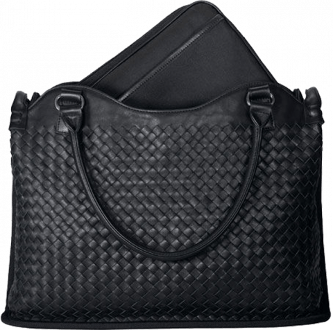 Asus LEATHER WOVEN
