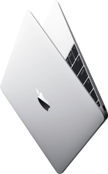 Apple MF855ZP/A macbook
