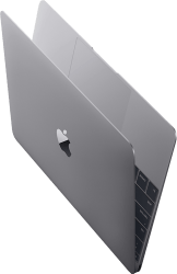 Apple Mackbook MJY42ZP/A