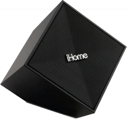 IHome IDM11BE
