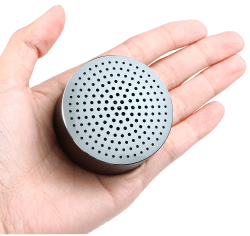 Xiaomi MINI BLUETOOTH
