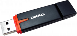 Kingmax PD-03