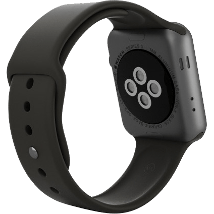 Apple SERIES 3 A1858 38MM