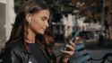 Apple AIRPODS25