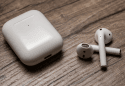 Apple AIRPODS26