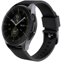 Samsung SM-R810 42MM GALAXY WATCH