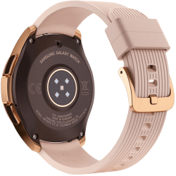 Samsung GALAXY WATCH SM-R810 42MM