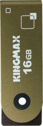 Kingmax PD-71