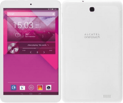 Alcatel P320X POP 8