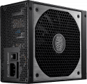 Coolermaster VANGUARD RS-A00-AFBA-G1