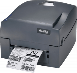 Godex LABEL G-500