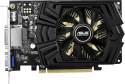 Asus GTX750TI-PH-2GD50