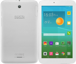 Alcatel POP S LTE P330X