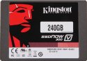 Kingston V300 SV300S37A/240G