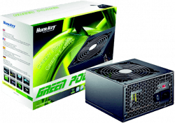 HuntKey GREEN POWER MAX450W
