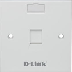 D-Link NFP-0WHI11