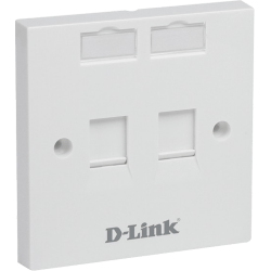 D-Link NFP 0WHI21