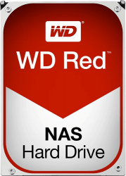 WD RED WD40EFRX