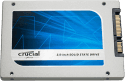 Crucial CT512MX100SSD1 MX100