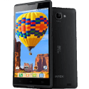 Intex AQUA i5 HD0