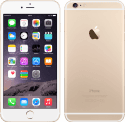 Apple IPHONE 6 MG3D2CL/A0