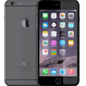 Apple IPHONE 6 PLUS MGAH2LL/A0