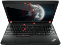 Lenovo ThinkPad EDGE E540-20C60