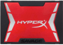 Kingston HYPERX SAVAGE SHSS37A/240G0