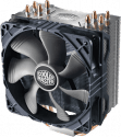 Coolermaster RR-212X-20PM-R10