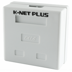 K-NET PLUS KP-N1108