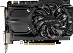 Gigabyte GV-N950OC-2GD ULTRA DURABLE 2