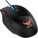Corsair SABRE GAMING