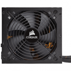 Corsair CP-9020099-UK CX850M