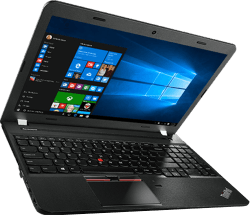 Lenovo E550 ThinkPad
