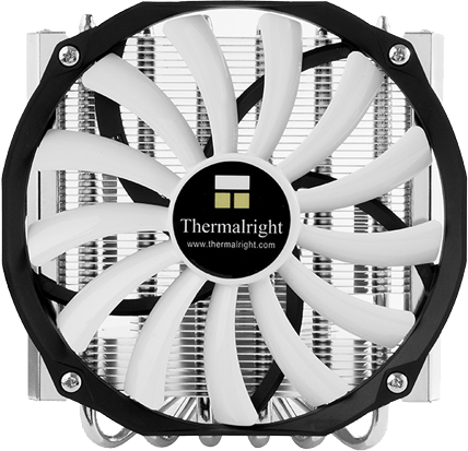 Thermalright  AXP 200 MUSCLE