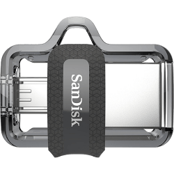 Sandisk ULTRA DUAL DRIVE M3