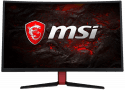MSI CURVED OPTIX G27C