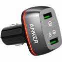 ANKER POWERDRIVE POWERDRIVE PLUS 2