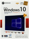 Parnian WINDOWS 10 REDSTONE 4