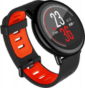 Xiaomi  AMAZFIT PACE GLOBAL
