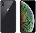 Apple IPHONE XS MAX A2104