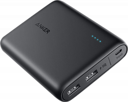 ANKER POWERCORE A1214011