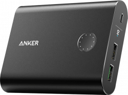 ANKER POWERCORE PLUS A1316