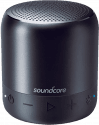 ANKER SOUNDCORE MINI 2
