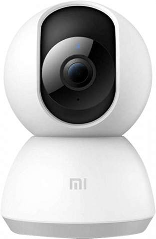 Xiaomi MI HOME SECURITY CAMERA MJSXJ02CM